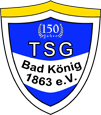 TSG Bad König