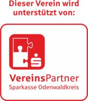 VereinsPartner_Sparkasse